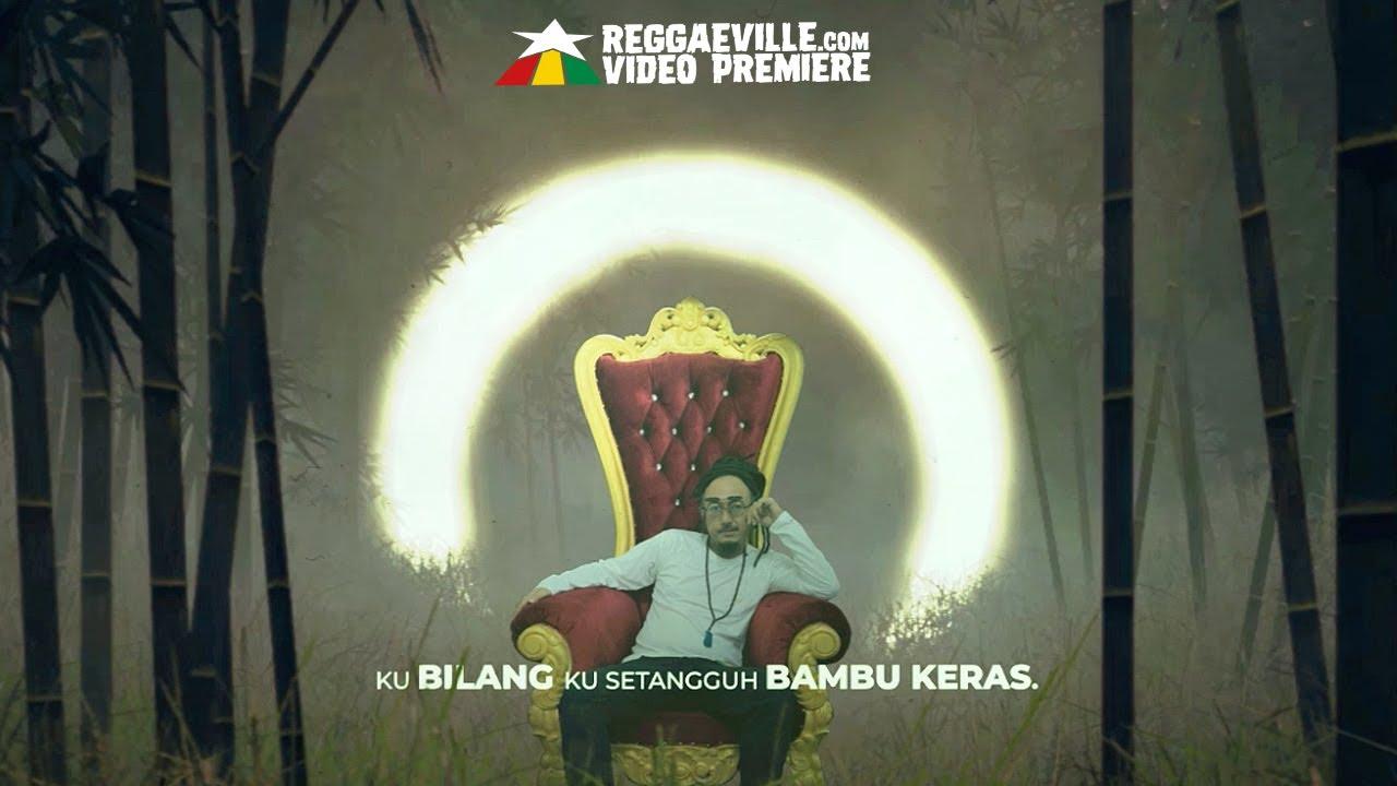Ras Muhamad - Bambu Keras (Lyric Video) [7/30/2020]