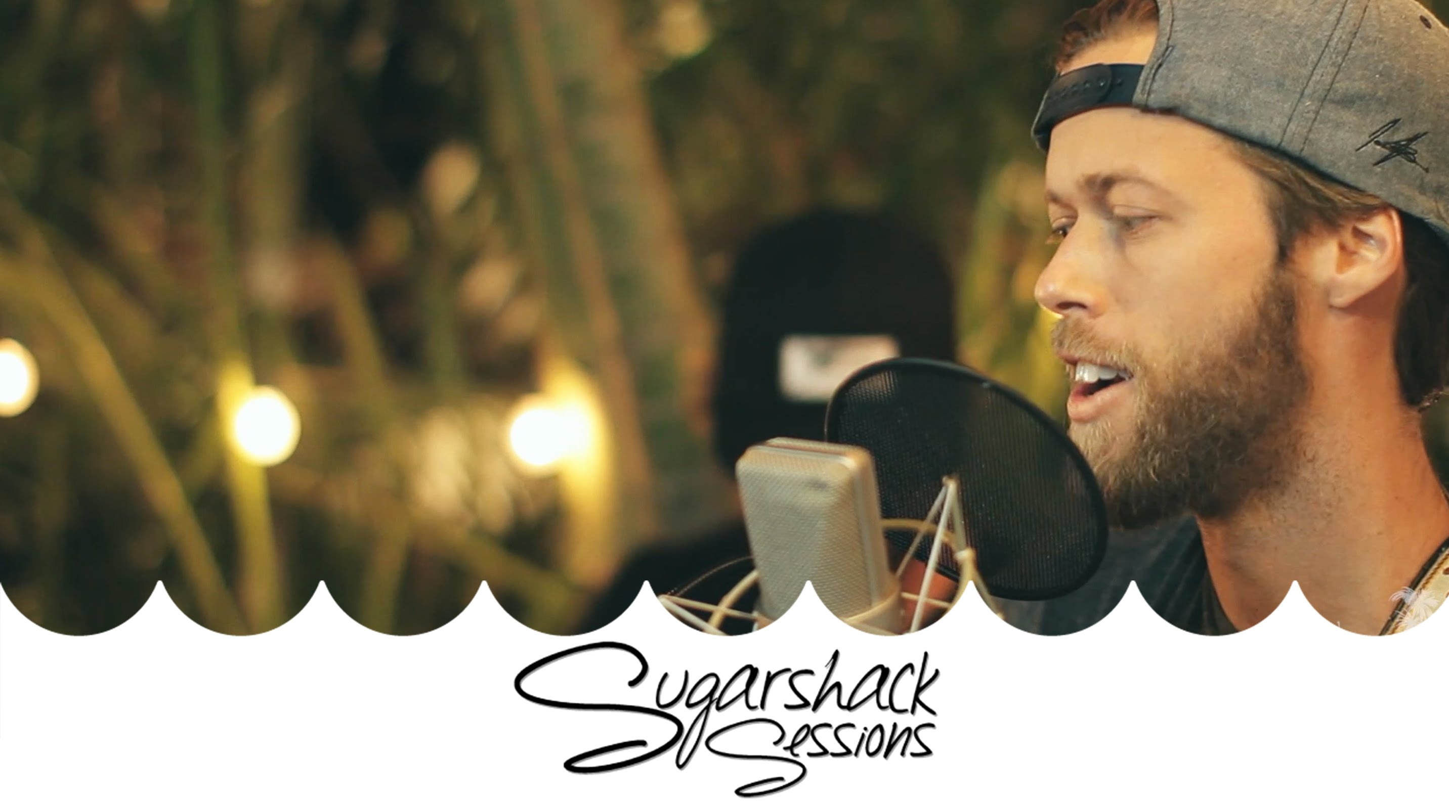 Signal Fire - Let's Move Slow @ Sugarshack Sessions [1/16/2016]