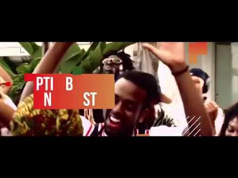 Buju Banton @ Unity Fest Bermuda 2019 (Trailer) [7/10/2019]