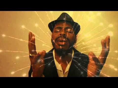 Anthony Locks feat. Yah Meek - New Year [1/1/2014]