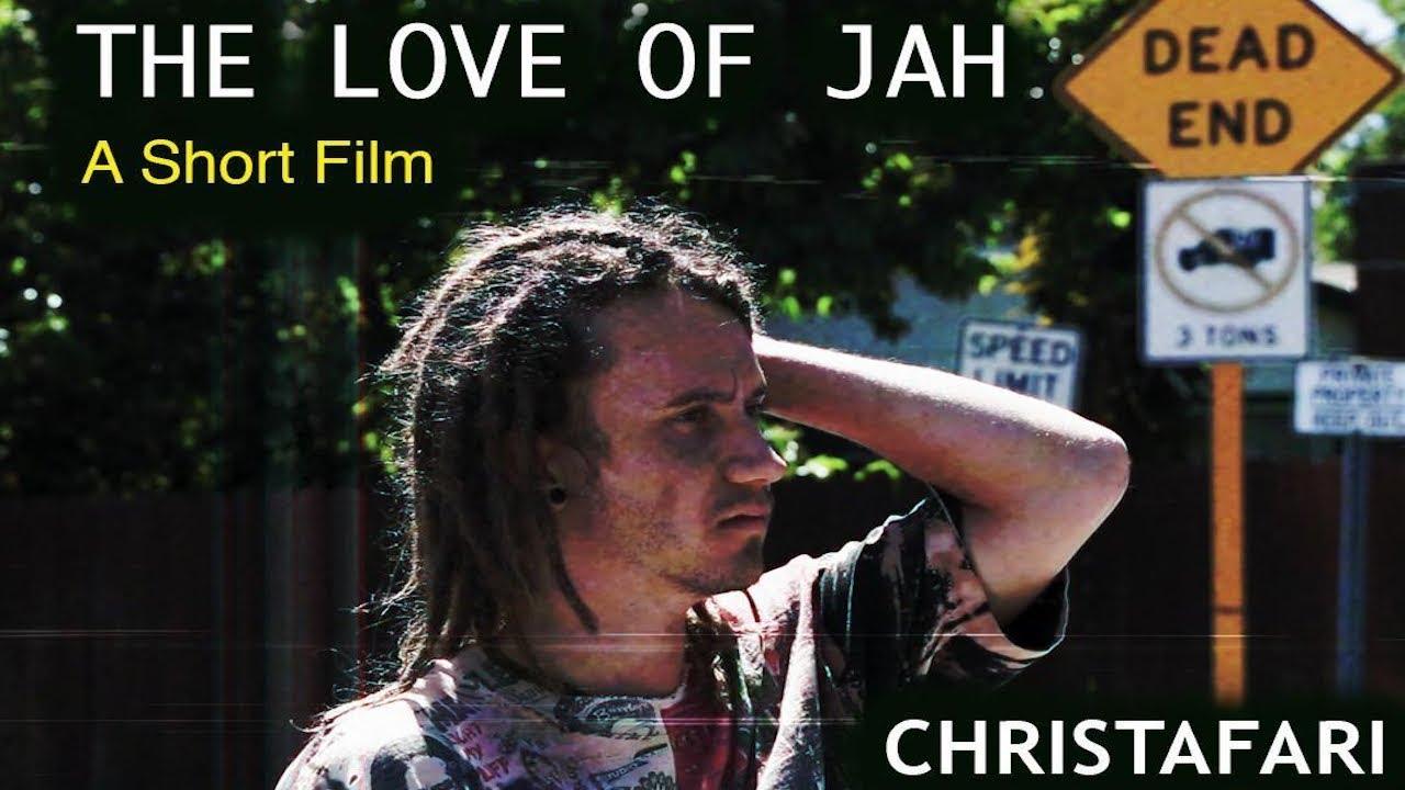 Christafari - The Love of Jah (Short Film) [5/1/2019]