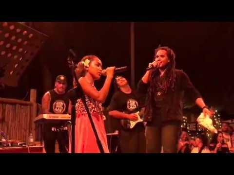 Conkarah - reggaeville com