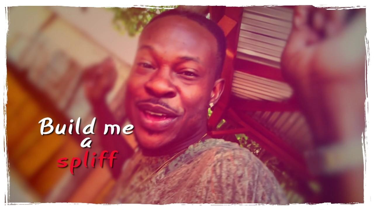 DizTroy & Versi - Build Me A Spliff (Lyric Video) [12/5/2016]