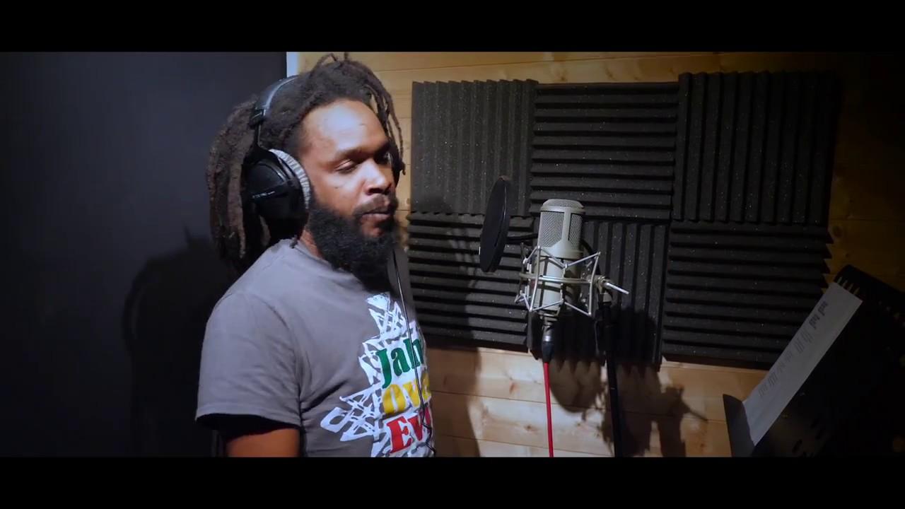 Micah Shemaiah - Dubplate (Little Lion Sound) [11/7/2018]