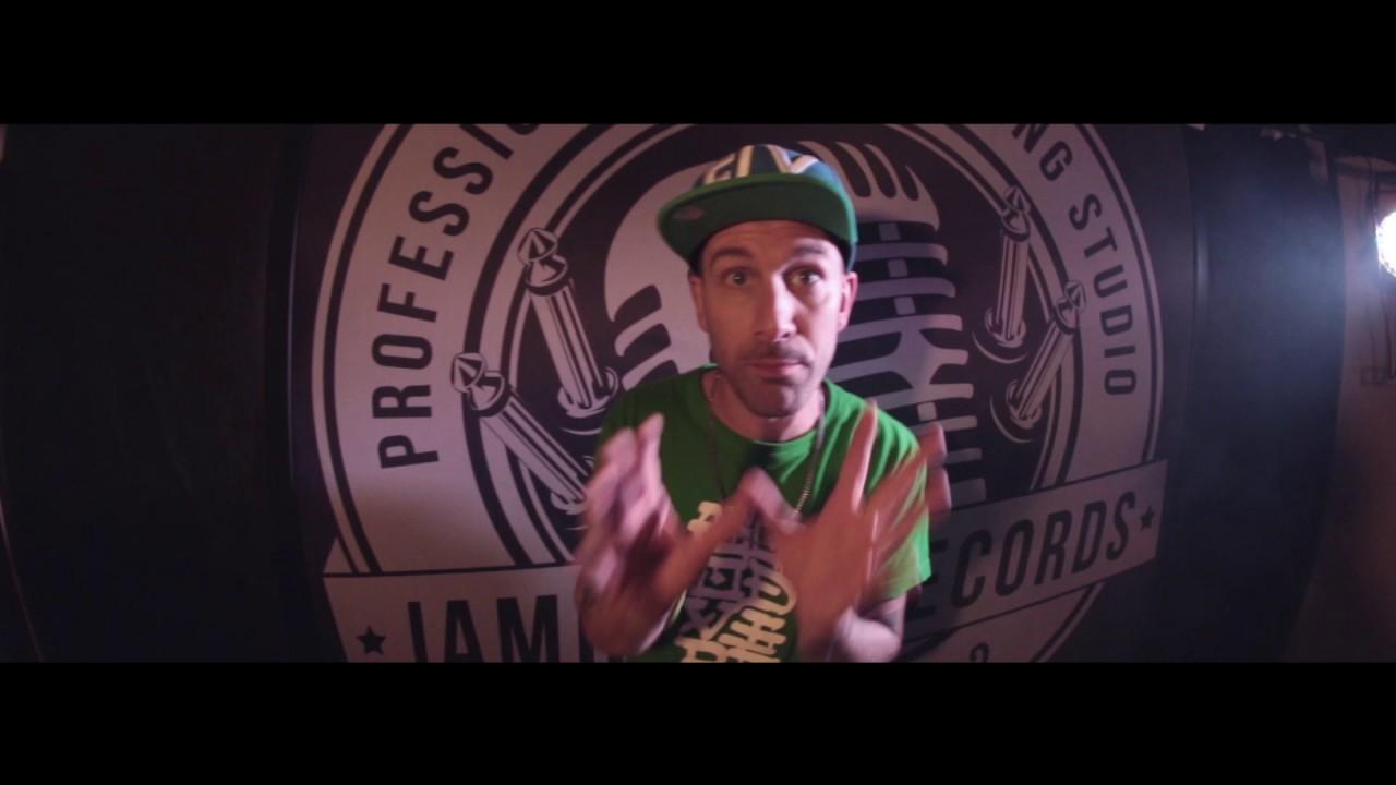 Chisco - Come Il Reggae [12/5/2016]