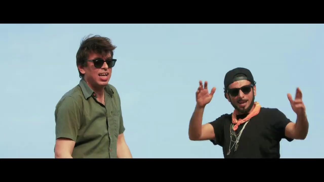 Rankin Lele & Papa Leu feat. Uccio Aloisi Gruppu - Tarantella Della Xylella [7/1/2020]