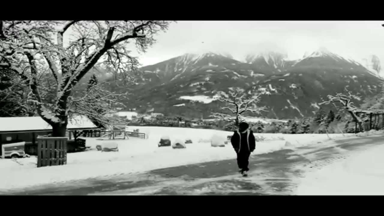 Roughhouse - Far Away [4/2/2015]