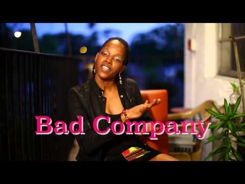 Black Woman Video Medley [3/28/2014]