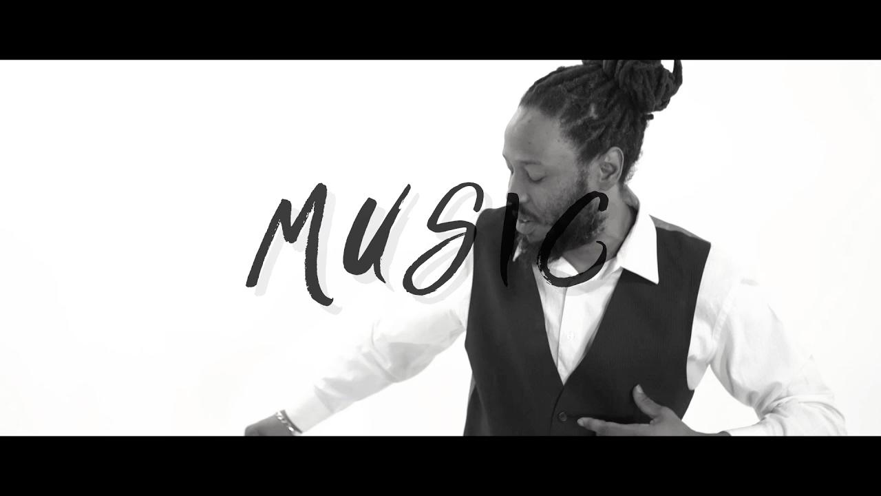 Lyricson - Music [2/20/2017]