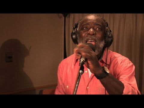 Freddie McGregor - I See It In You (Dubplate) [5/2/2020]
