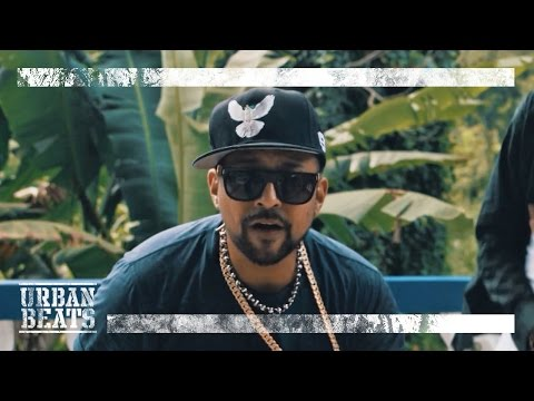 Sean Paul – Crick Neck feat. Chi Ching Ching (Germany Version) [9/8/2016]