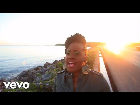 Etana - Thy Will Be Done feat. Jo Mersa Marley [3/9/2014]