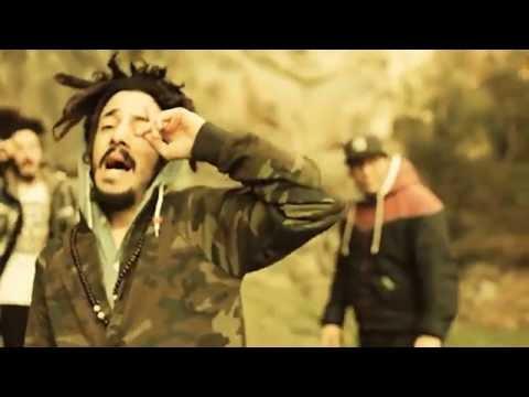 KG Man feat Mellow Mood - Informers [2/27/2013]