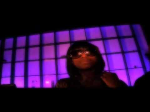 Da Professor feat. Asha Flamezz - Wifey Material [10/23/2010]