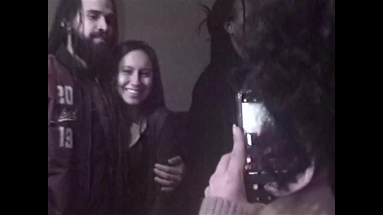 Keznamdi - Skyline Levels Vol.1 Tour Vlog #6 [11/27/2019]