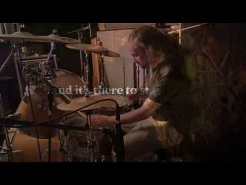 SOJA – Walk Away (Byrd's Live Drum Video) [6/30/2020]