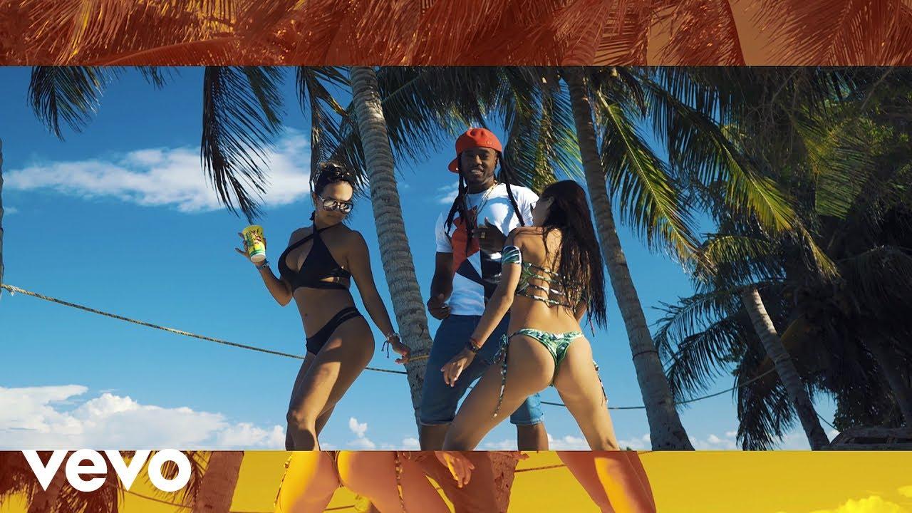 Kip Rich feat. Daner Dan Dan & Kyo - Stiffa The Bobby (Remix) [2/20/2019]