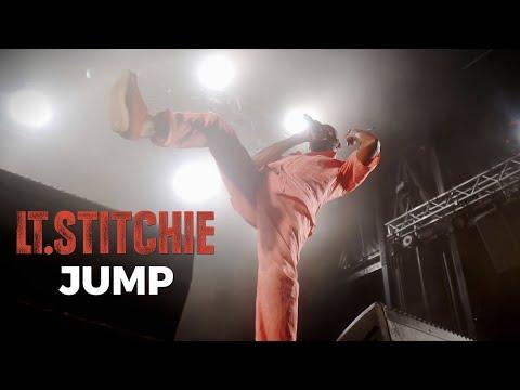 Lt. Stitchie - Jump [7/22/2020]