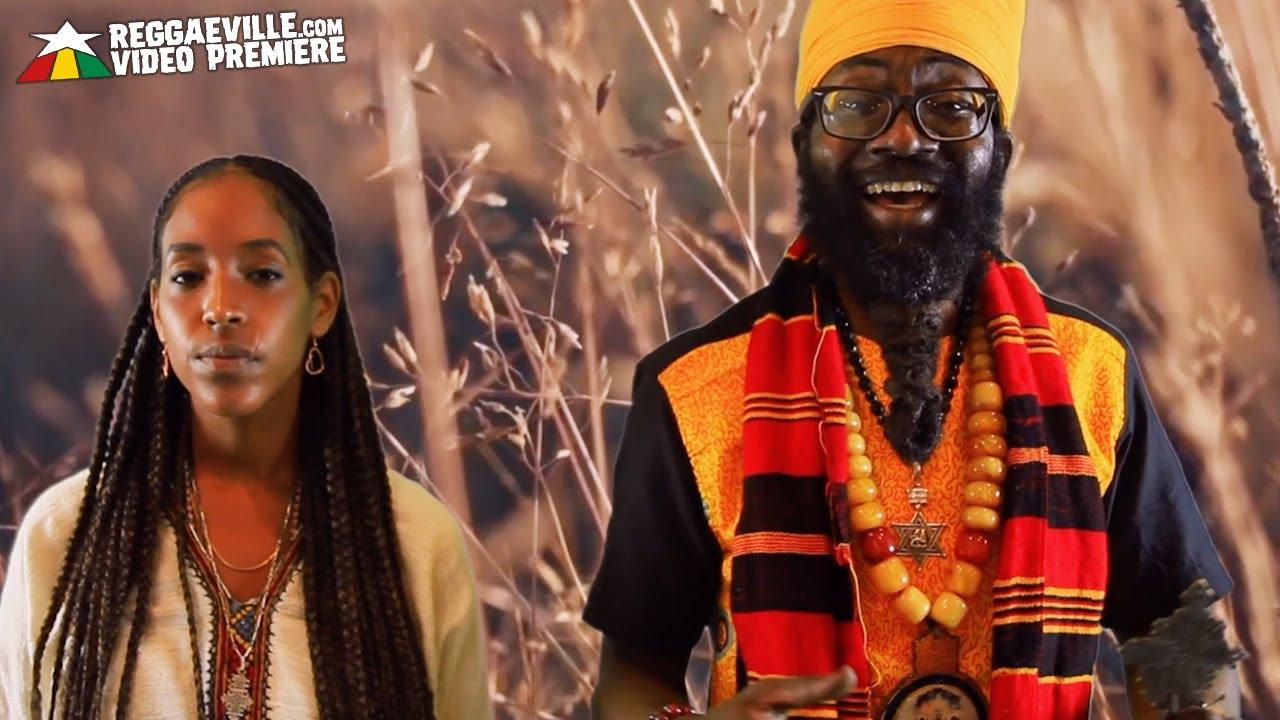 Jah Myhrakle - Grace and Mercy [12/23/2020]