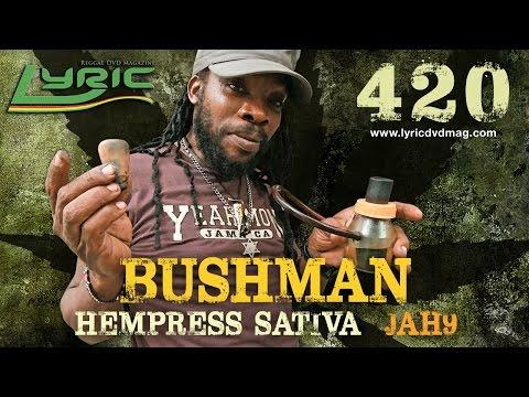 420 Jamaican Style (Documentary) [4/22/2016]