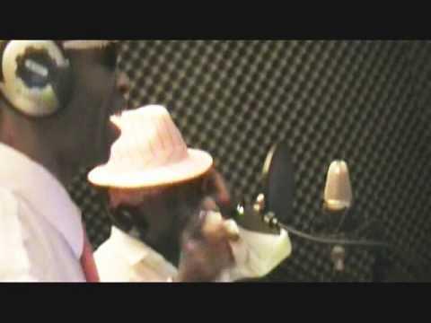 Rod Taylor & Joseph Cotton - See Dem A Come [7/7/2008]