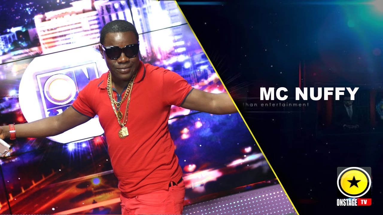 MC Nuffy Hurt Over The None Staging Of Sting @ Onstage TV [12/21/2016]