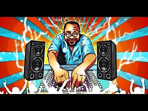 Mad Professor @ Sunshine Reggae Festival 2018 (Full Show) [5/19/2018]