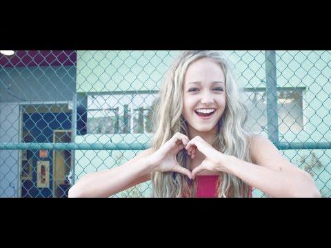 Bob Marley - One Love (Fan Made Video) [12/4/2014]