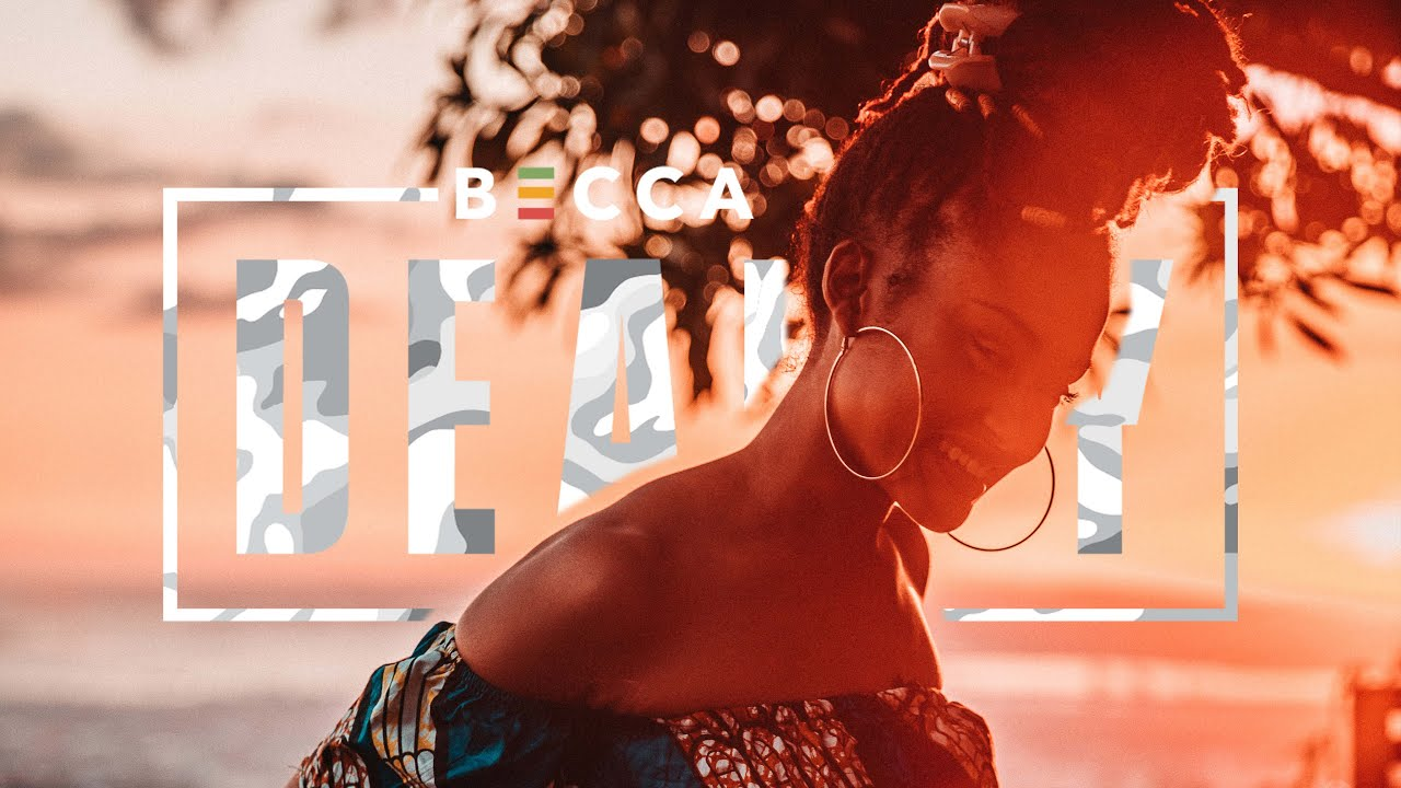 Xana Romeo - Rate Rasta @ DEADLY [9/4/2019]