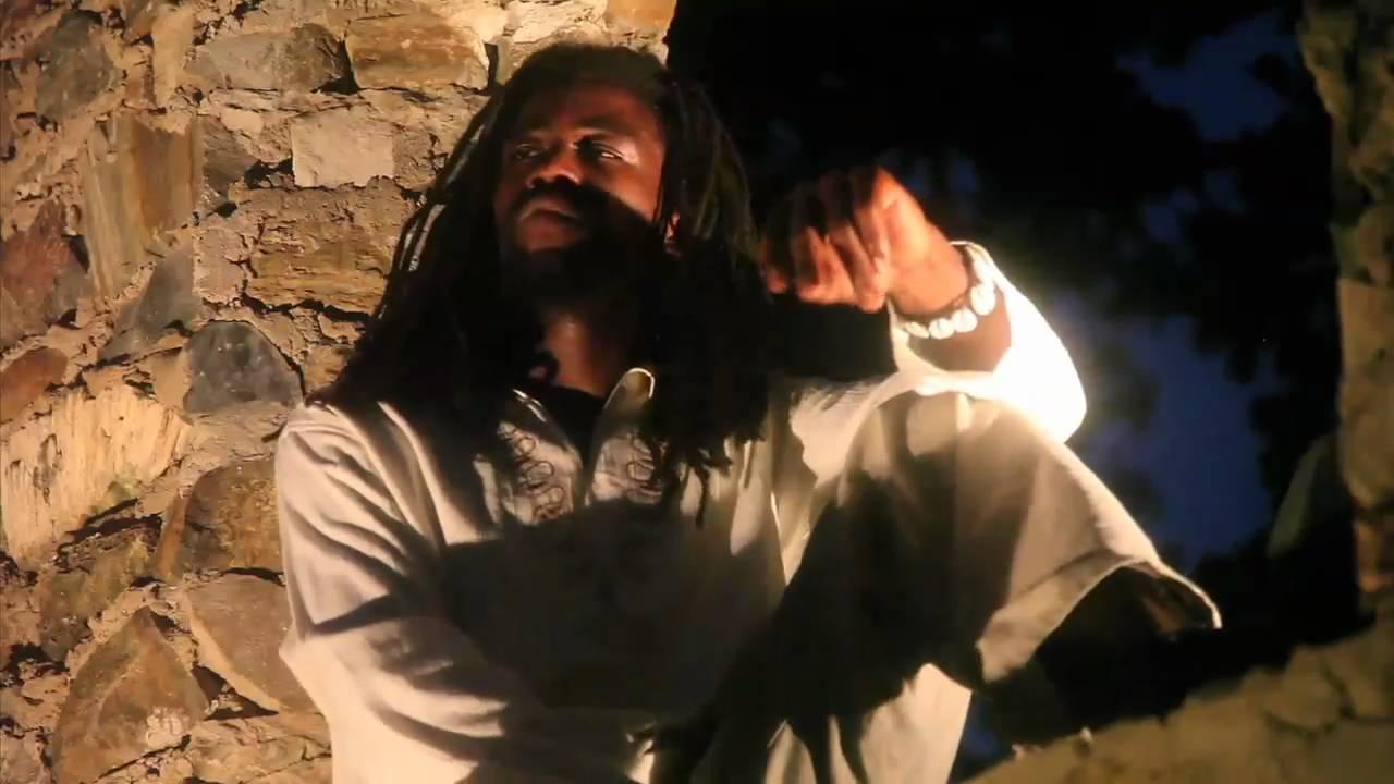 Toussaint - Unforgettable [11/3/2010]