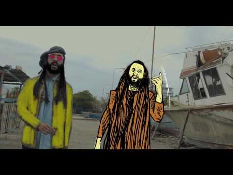 Alborosie feat. Protoje - Strolling [9/29/2016]