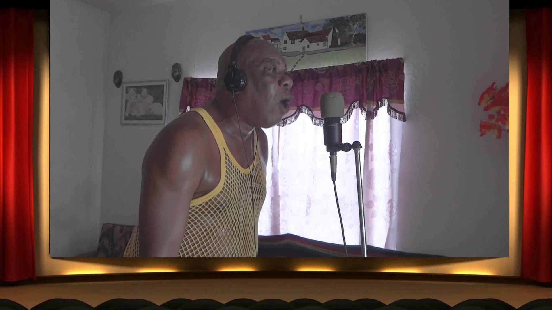 Burro Banton - Boom Wah Dis (Pulisound Dubplate) [5/7/2013]