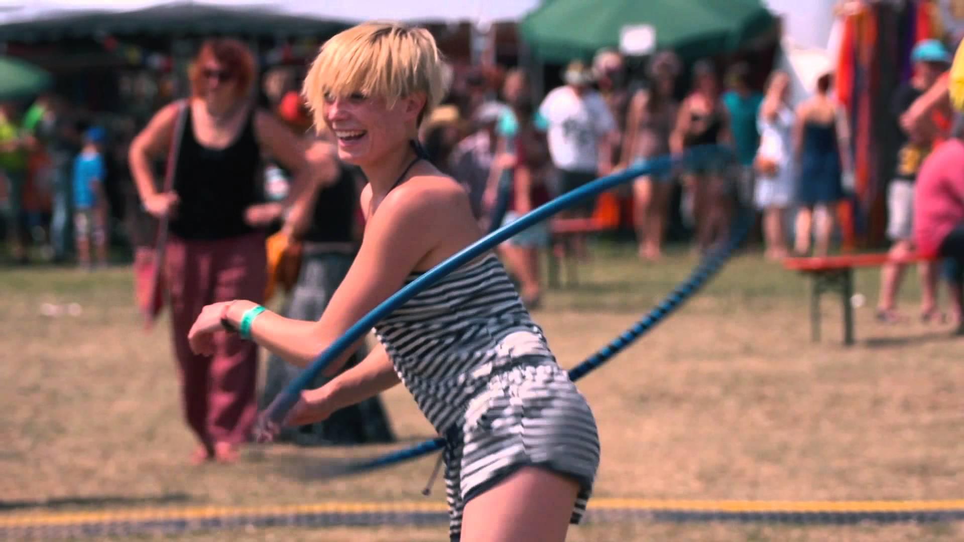 Afrika Karibik Fest 2015 (Trailer) [4/22/2015]