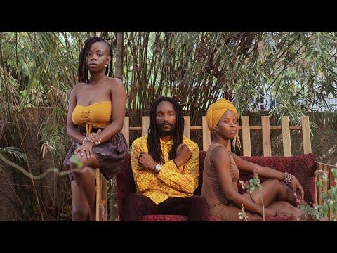 Kabaka Pyramid - Natural Woman [8/30/2019]