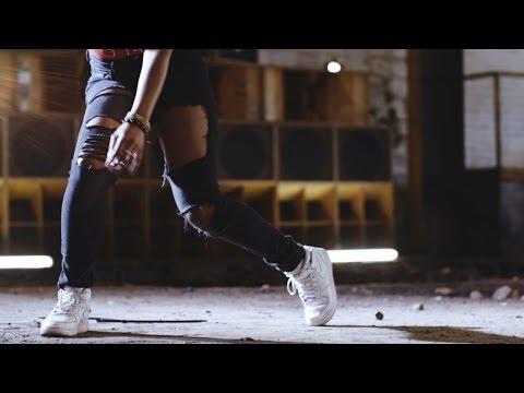 Mungo's Hi Fi feat. YT - Boomsound [4/22/2016]
