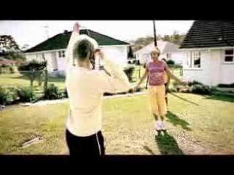 Katchafire - Get Away [2006]