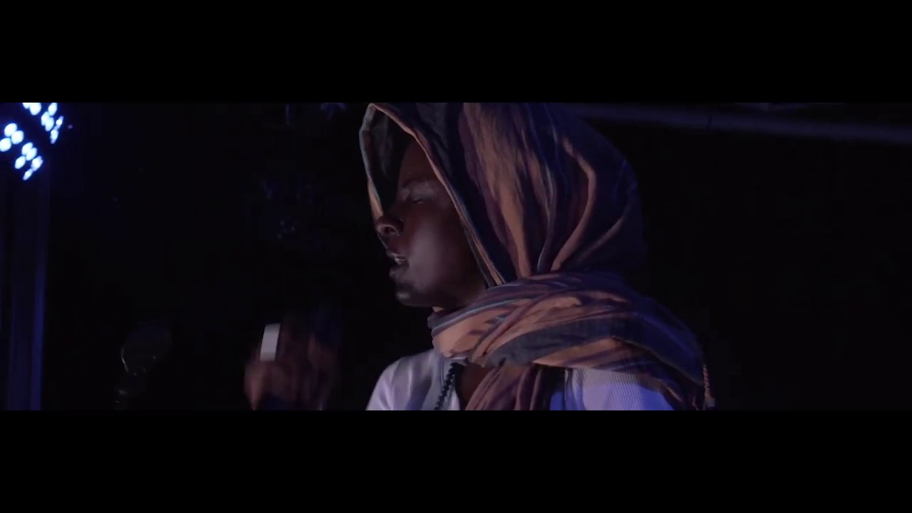 Akae Beka & Jah9 @ Dub in the Rainforest 13 [10/7/2018]