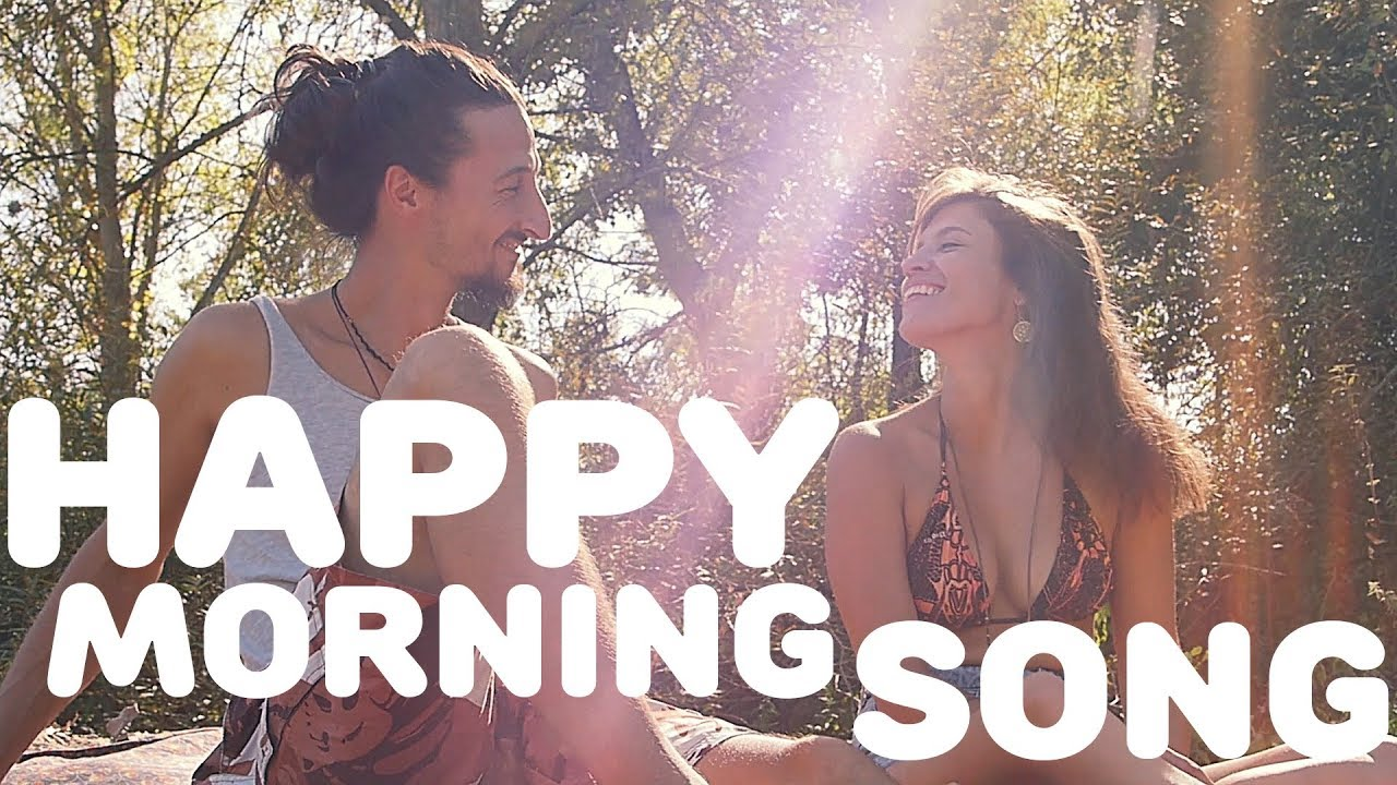 Mellow Mark feat. Bassix - Happy Morning Song [12/20/2018]