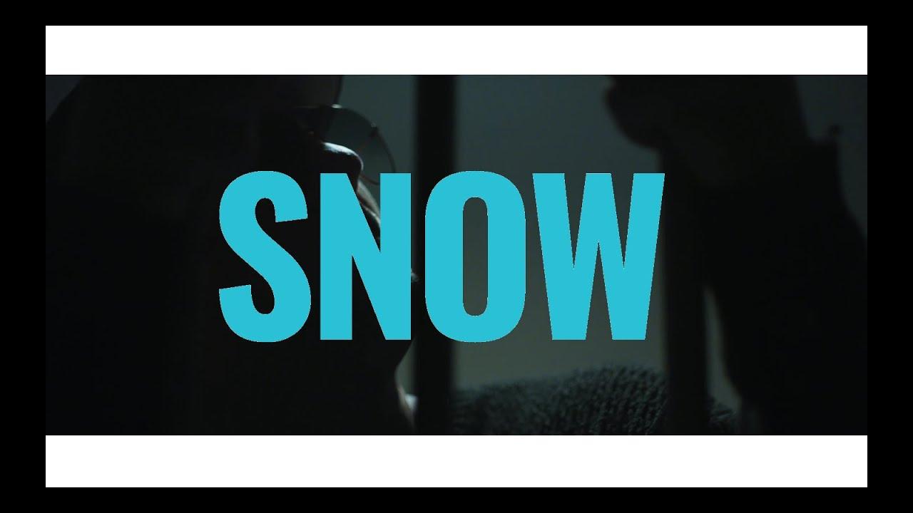 El Micha feat. Snow - Rico [3/20/2020]