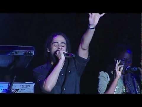 Reggae Sumfest: International Nights 2 with Damian Marley, Bunny Wailer [7/21/2012]