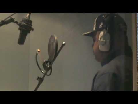 Making of... Clinark - Babylon City [4/25/2012]