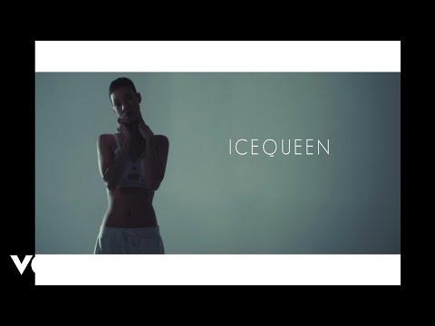 Vybz Kartel feat. Toian - Ice Queen [12/31/2014]