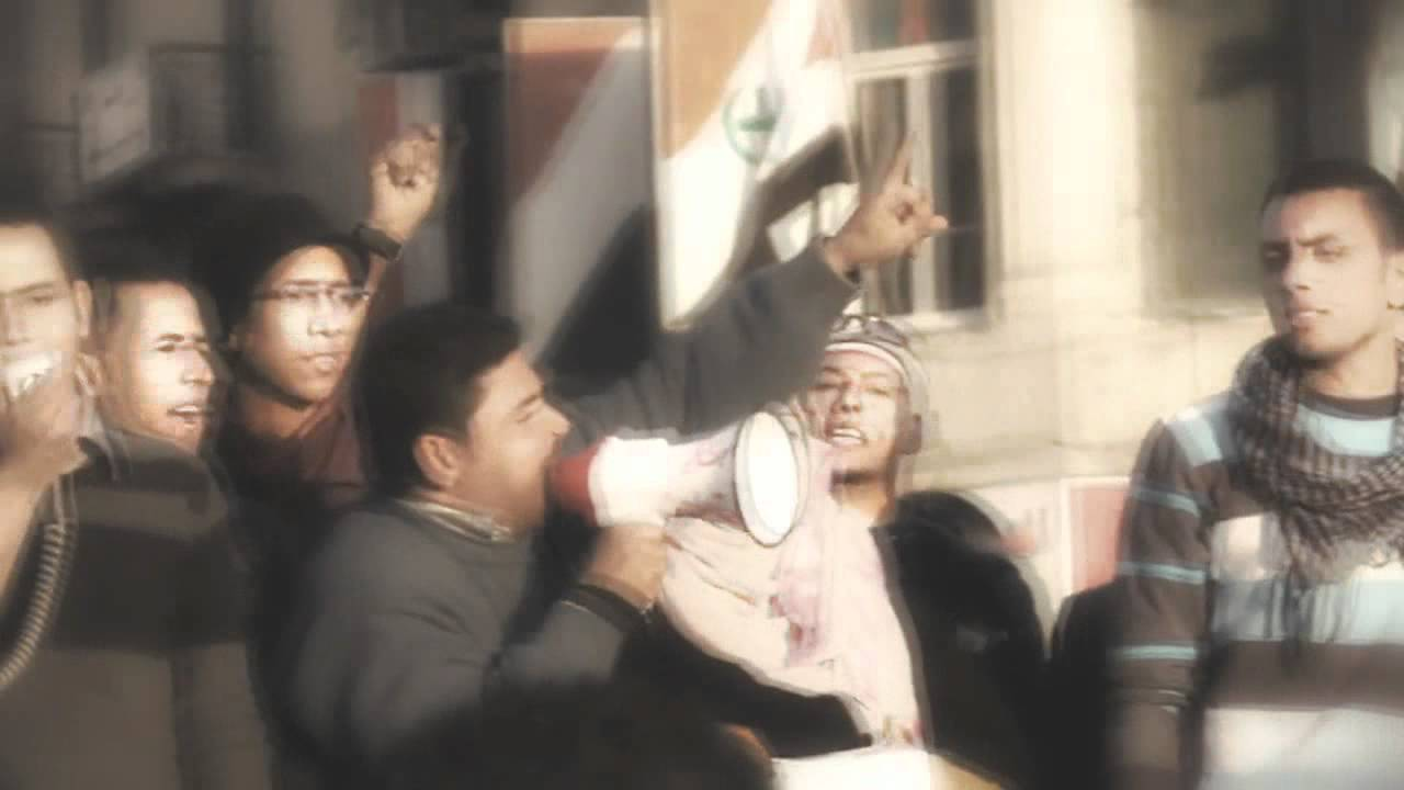 Dubheart - We Chant [10/25/2011]