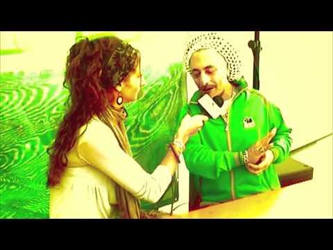 Interview: Africa Unite @Chiemsee Reggae Summer [8/29/2010]