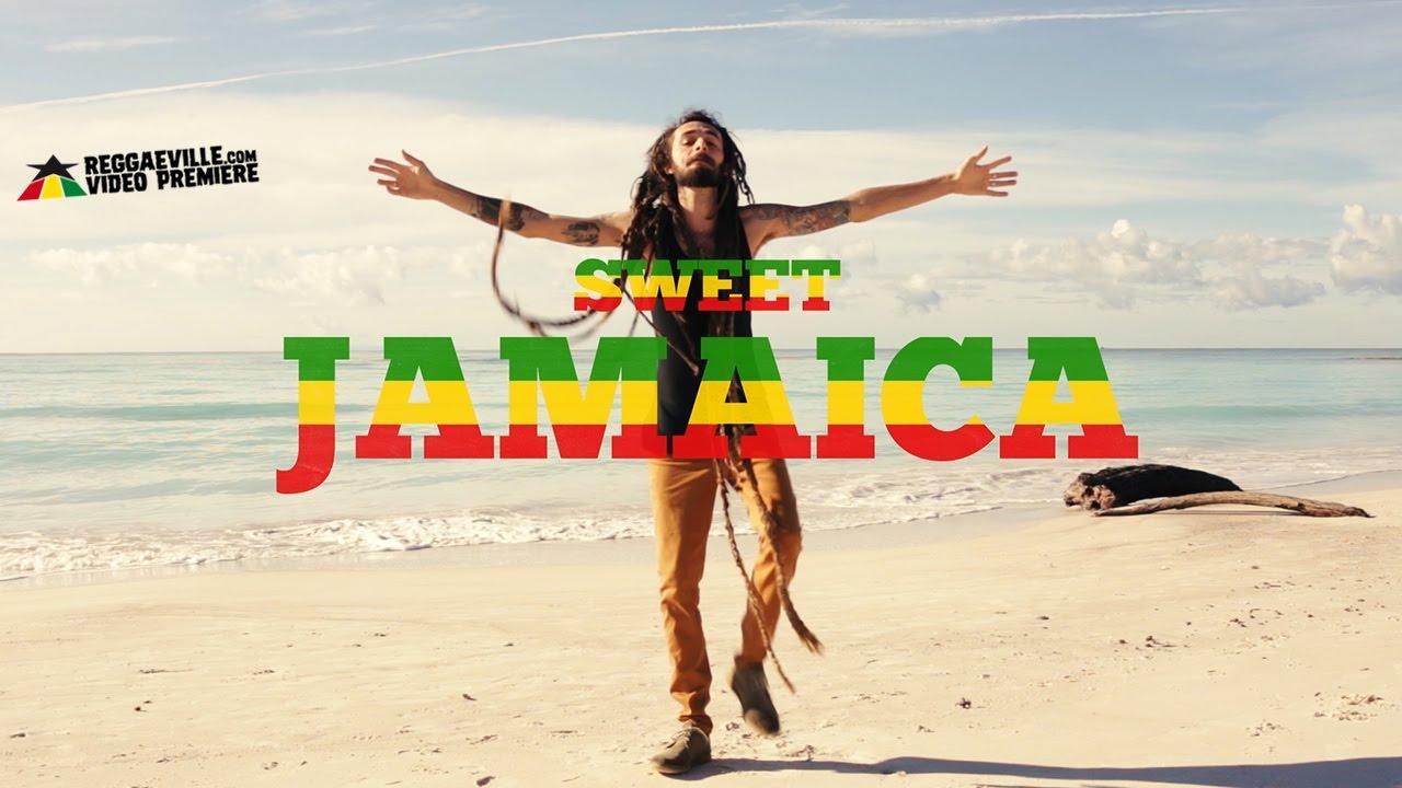 Quartiere Coffee - In Jamaica [12/14/2016]