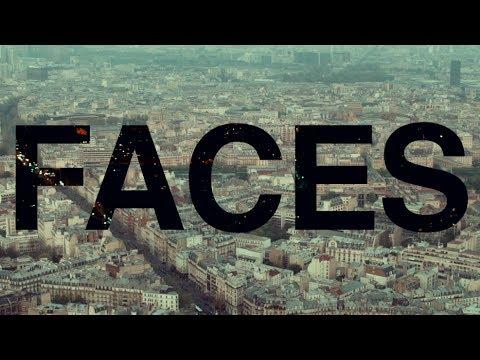 Patrice feat. Selah Sue - Faces [2/21/2014]