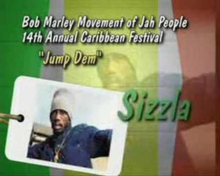Trailer: Caribbean Festival 2007 []