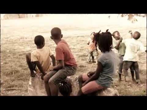 Heartafiya - Africa feat. Norrisman [8/11/2015]