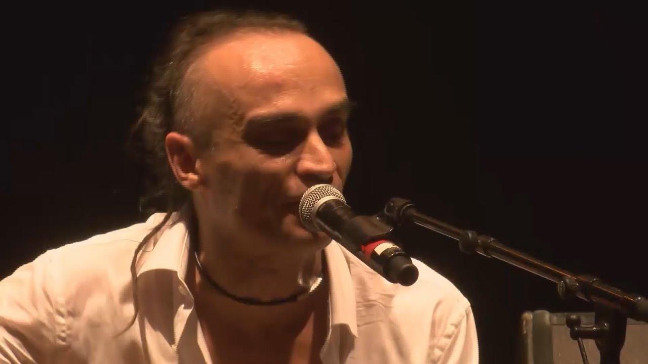 Sinsemilla - Tout Le Bonheur Du Monde [1/1/2017]