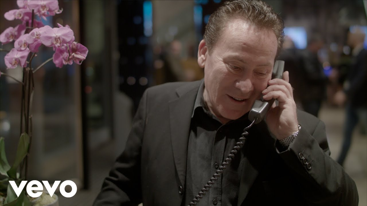 UB40 - You Haven't Called [1/25/2019]